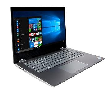 Serwis i naprawa Laptopów wszystkich marek