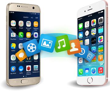 Odzyskiwanie danych z telefonu|smartphone